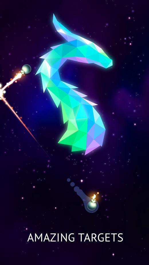 点亮星星Light the Stars游戏安卓最新版图3: