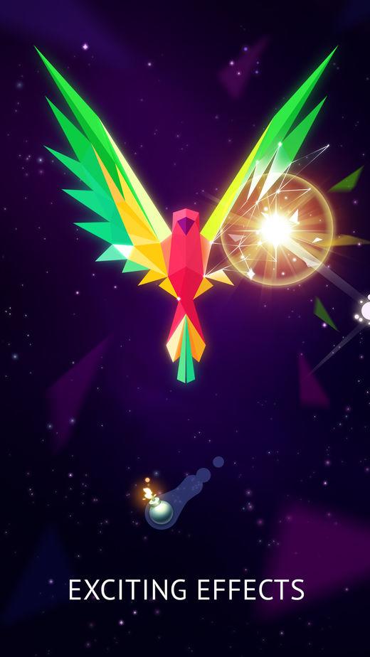 点亮星星Light the Stars游戏安卓最新版图4: