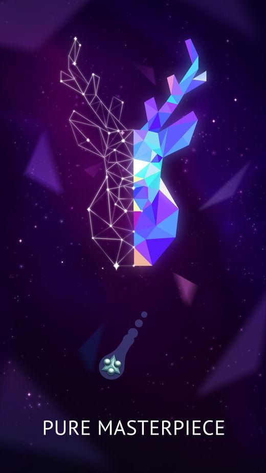 点亮星星Light the Stars游戏安卓最新版图5: