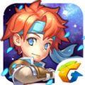 腾讯魔力宝贝iOS版