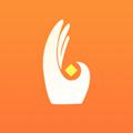 妥妥有钱借款官方版app下载安装 v1.0