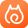 猫咪分期官方版入口app下载 v3.3.1