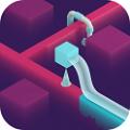 色块迷踪最强大脑手机app最新版 v1.0