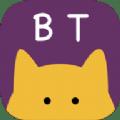 磁力猫苹果手机版app v1.0
