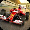 F1赛车狂飙3D无限金币内购破解版 v1.0