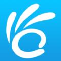 指上旅游app官方下载手机版 v1.0.0