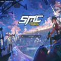 网易Super Mecha Champions手游官方测试版 v1.0