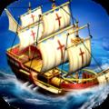 航海行动官方网站最新版下载 v2.0.2