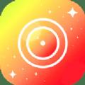 sun萌咔相机官方版app下载安装 v1.0.2