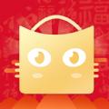 CC有礼app手机下载 v2.3.3