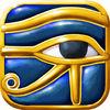 埃及古国手游安卓官方版下载 v2.0