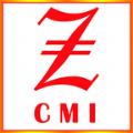 CMI平台app官方手机版下载 v1.0.8