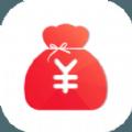米麻麻贷款入口官方版app v1.0