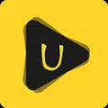 紫金影视官方app下载手机版 v2.0