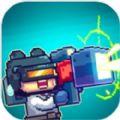 猫炮手解锁完整无限金币修改中文破解版(Cat Gunner) v1.3.3
