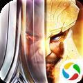 剑与英雄战争纪元手游官网安卓下载 v1.1.0