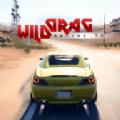 狂野赛车3D游戏官网正式版 v1.01