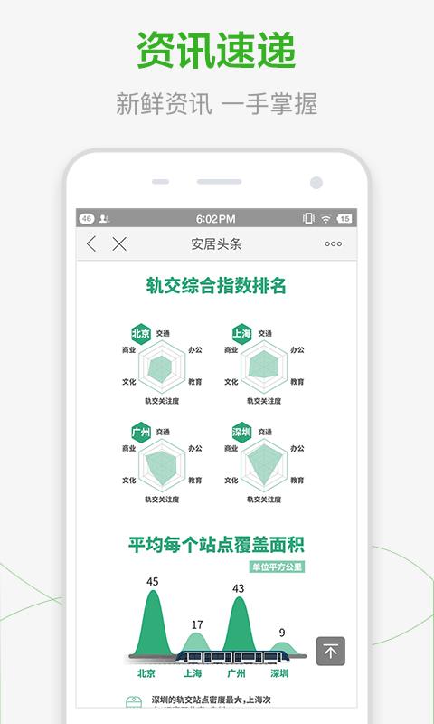 安居客vr看房制作最新app官方下载图5: