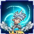 赛亚人格斗无限血量中文无敌破解版下载 v1.2.2