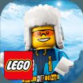 乐高大厦完整内购中文破解版(LEGO Tower) v1.0