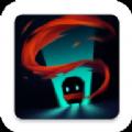 元气骑士1.8.8无限血无限蓝修改版破解版 v2.0.6