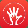靠谱e家官网app软件下载 v3.3.1