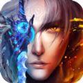 剑啸苍穹官方安卓版手机游戏下载 v1.0