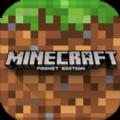 我的世界Minecraft1.11.0.8最新国际测试版 v1.11.0.8