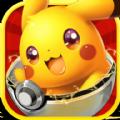 ��狂精�`go手游官�W最新版 v1.0.0