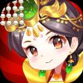 大燕王妃手游官网正版 v1.0.7
