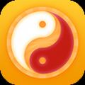八字算命大师app下载 v1.4