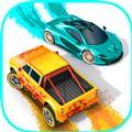 飞溅汽车中文游戏安卓版(Splash Cars) v1.5.09