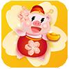 我闪花借钱软件ios苹果版app下载 v1.0.23