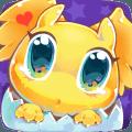 宠物王国外传单机破解版最新版 v1.1.1