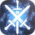 权力之王官网UC九游版 v1.2.0.0