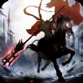 诸侯征战手游IOS版 v1.0.11