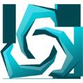 无限守塔2最新版官方游戏下载(Infinitode 2) v50