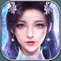 刀剑如梦一剑江湖官网最新手机版游戏 v0.1.0.0