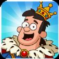 喧嚣城堡游戏安卓官方下载版 1.9.0