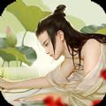 群侠江湖官网正版游戏 v1.0.0
