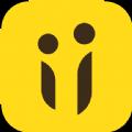 ii app手机官方下载 v1.0.0