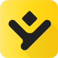 誉米钱包app下载手机版 v1.1.0