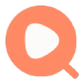 新方圆影视5.1.9最新版app下载