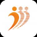 人人影短视频app手机下载 v1.1