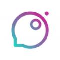 TAGo短视频官方版app下载安装 v1.0.0