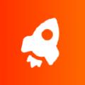 极速国际无限刷1元app下载 v1.0.19