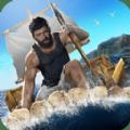 大海求生OceanSurvival无限物资中文破解版 v1.0.1