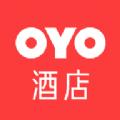 OYO酒店官网版