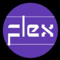 Flexbooru壁纸app安卓版下载 v0.6.5.3e636a8