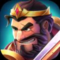 王者崛起官网安卓版手机游戏 v1.0.1